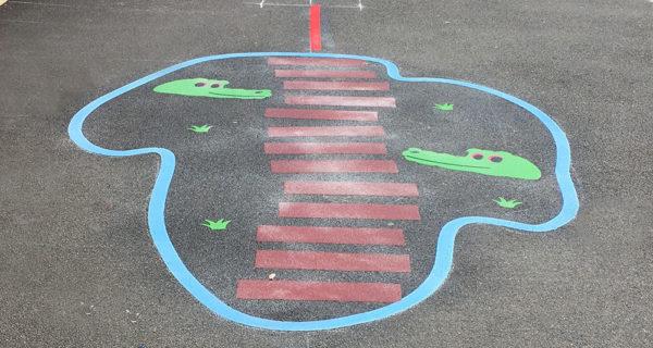 Crocodile-Pit-Playground-Marking.jpg