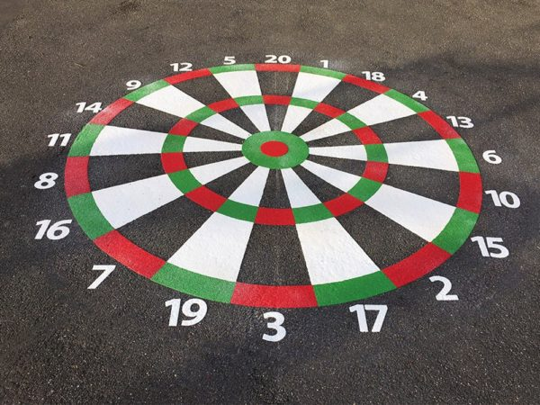 Dartboard-playground-marking.jpg