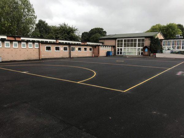Netball-Court-Playground-Marking.jpg