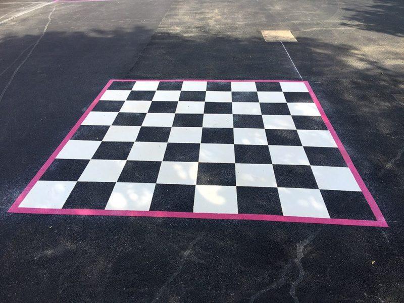chess-board-playground-Marking.jpg
