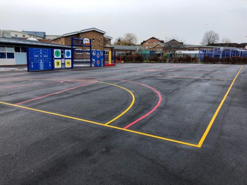Basketball-Court-Playground-Marking (1)