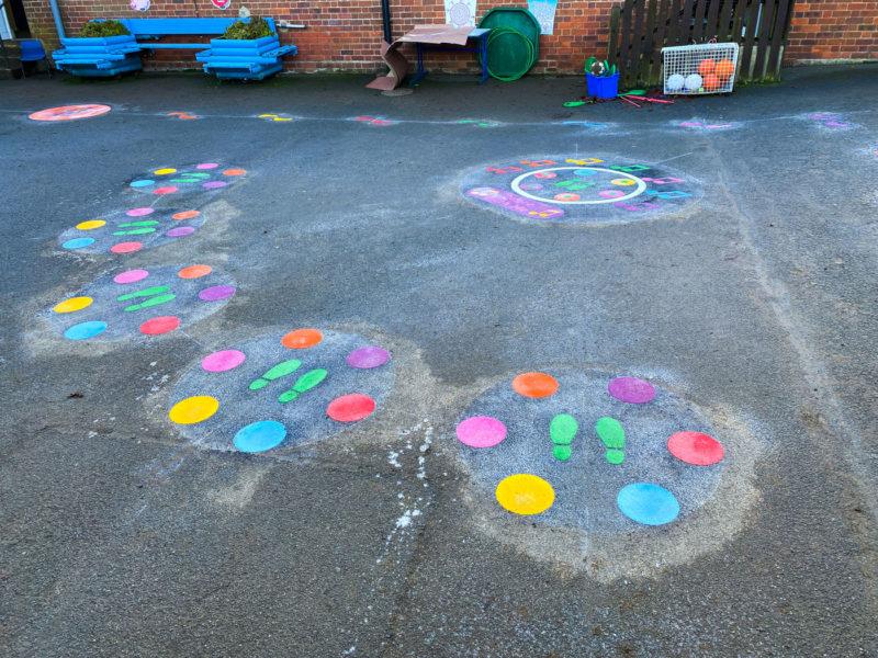 Boughton-Primary-School