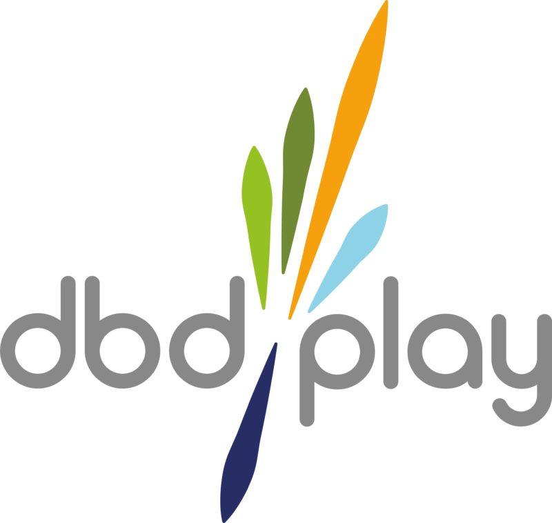 DBD Play