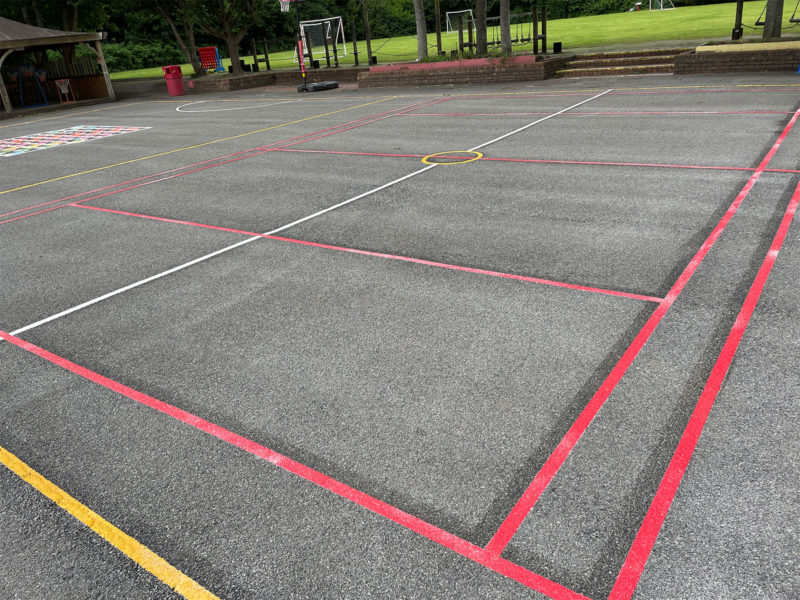 DBD-Play-Court-Playground-Marking