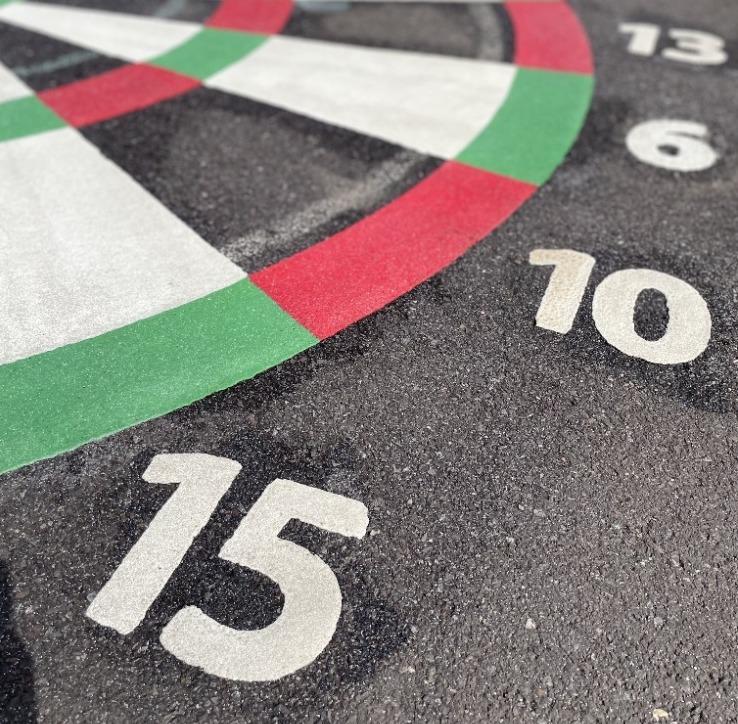 Dartboard-Playground-Marking (1) (1)