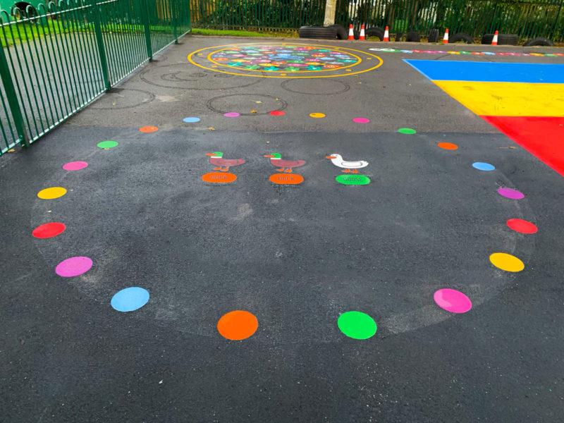 Duck-Duck-Goose-Playground-Marking (2)