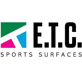 ETC-Sports-Surfaces-2