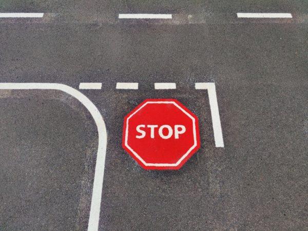 Little-Acorns-Nursery-Stop-Sign-Playground-Marking (1)
