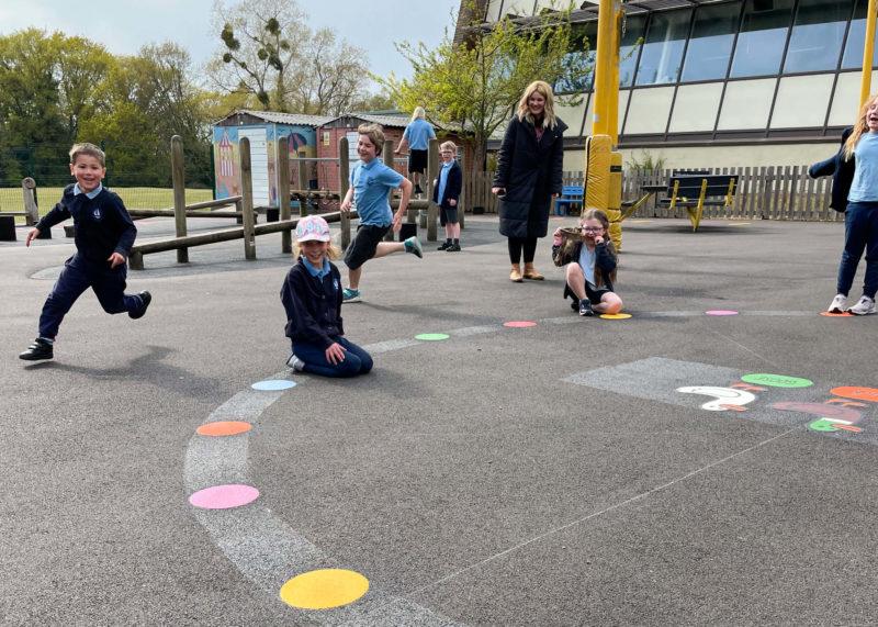 Locks-Heath-Infant-School (1)