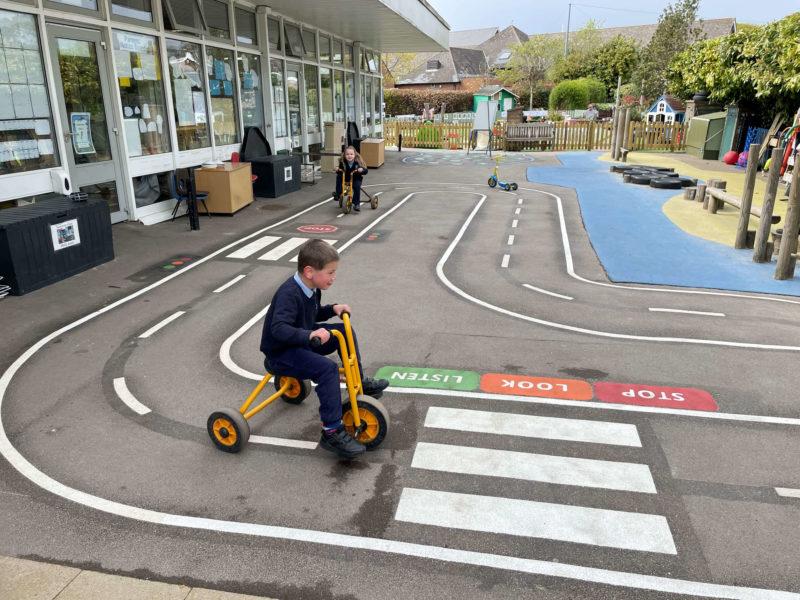 Locks-Heath-Infant-School (2)
