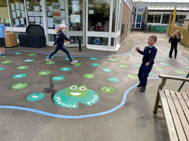 Locks-Heath-Infant-School (4)