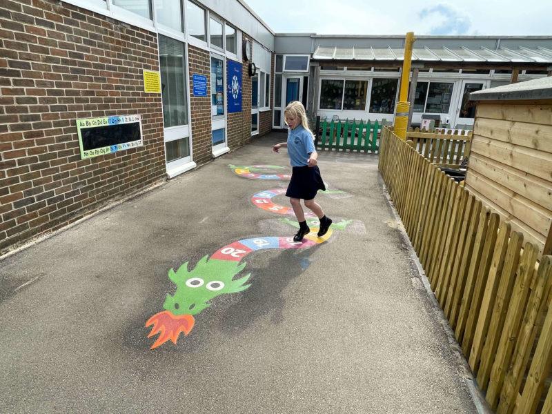 Locks-Heath-Infant-School (5)