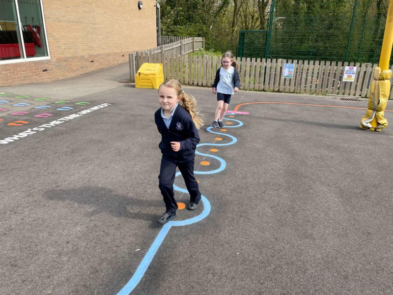 Locks-Heath-Infant-School (6)