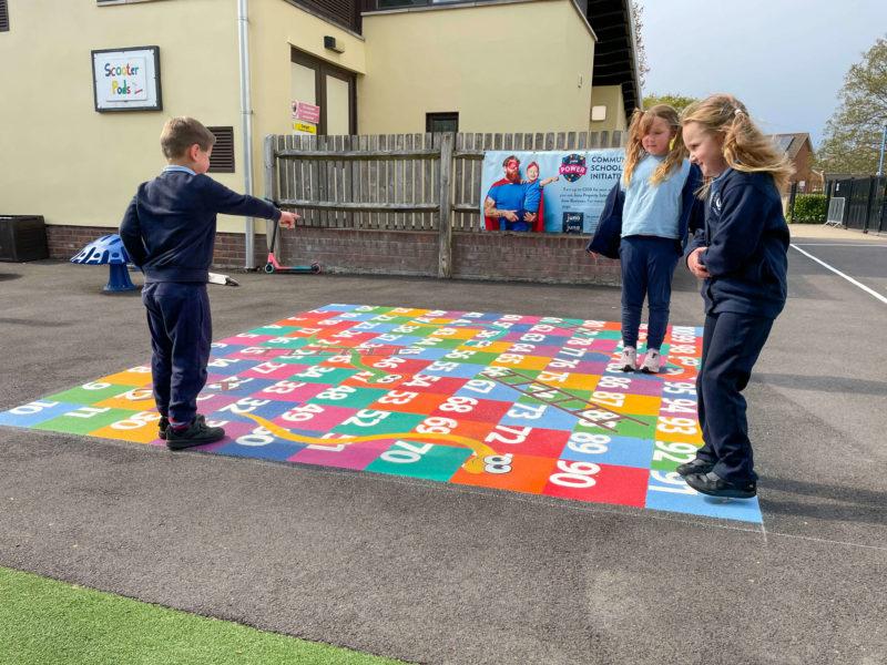 Locks-Heath-Infant-School (8)