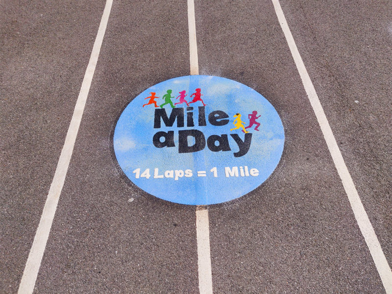 Mile-a-Day-Logo-StJohns