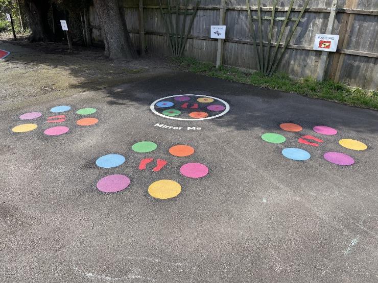Mirror-Me-Playground-Marking (1)