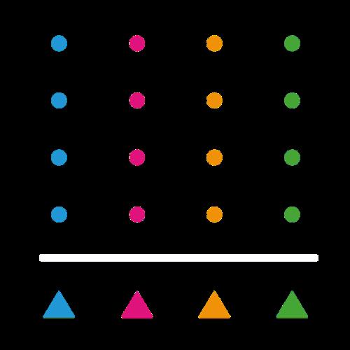 Playground-Marking-Bleep-Test