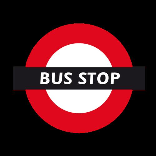 Playground-Marking-Bus-Stop