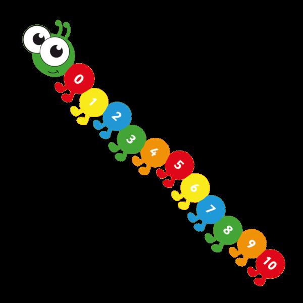 Playground-Marking-Caterpillar-0-10
