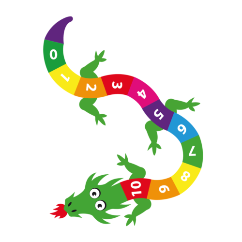 Playground-Marking-Dragon-0-10