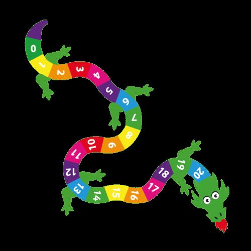 Playground-Marking-Dragon-0-20