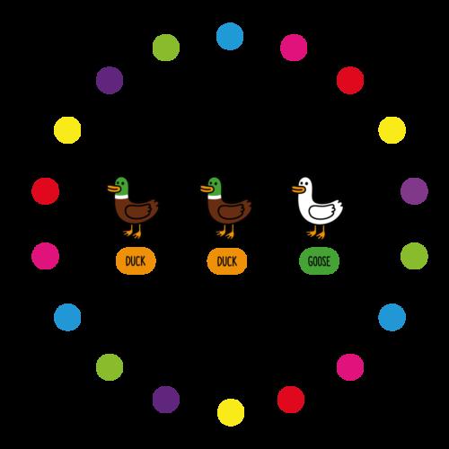 Playground-Marking-Duck-Duck-Goose