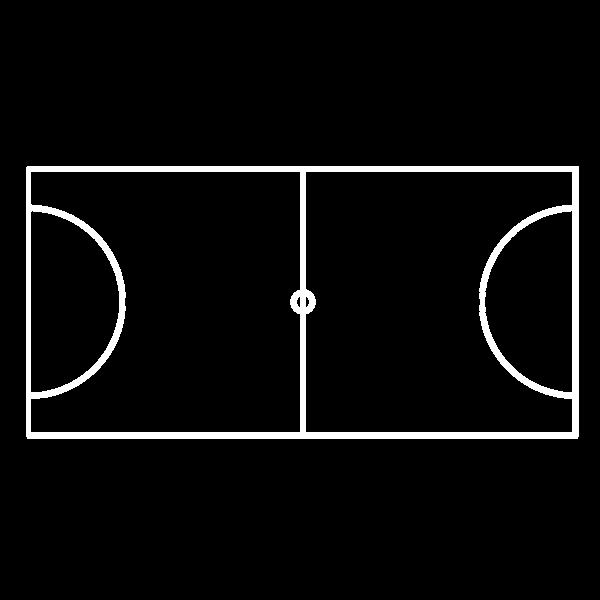 Playground-Marking-Football-Court