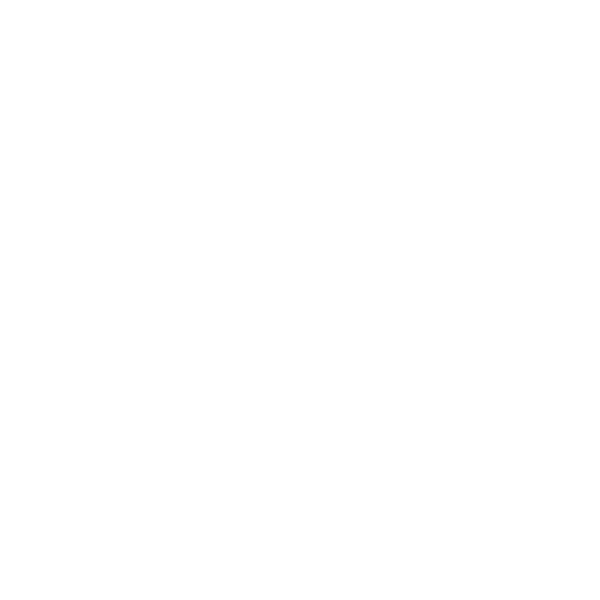 Playground Marking Football Court