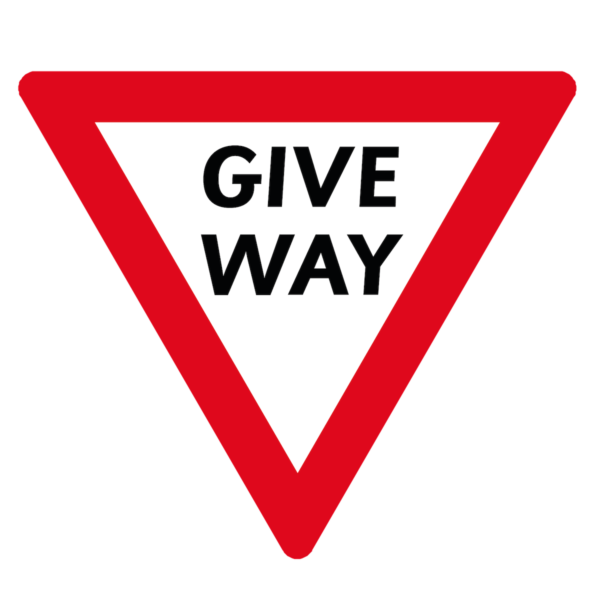 Playground-Marking-Give-Way
