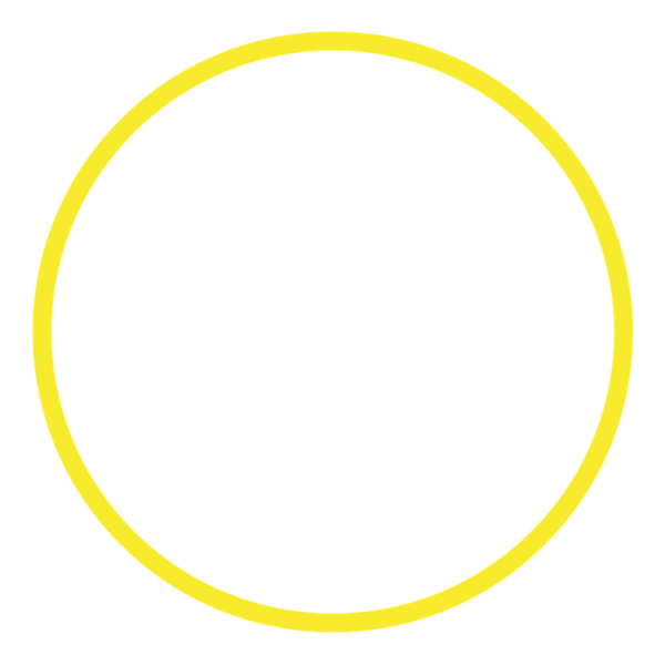 Playground-Marking-Hop-Active-Spot-Outline