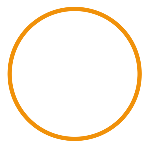 Playground-Marking-Jump-Active-Spot-Outline