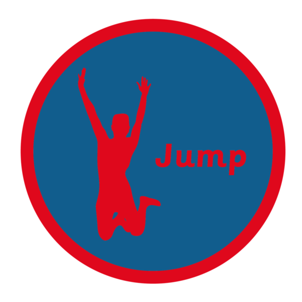 Playground-Marking-Jump-Active-Spot-Solid