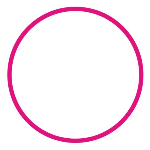 Playground-Marking-Lunge-Active-Spot-Outline