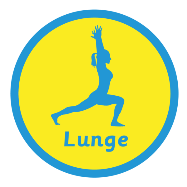 Playground-Marking-Lunge-Active-Spot-Solid