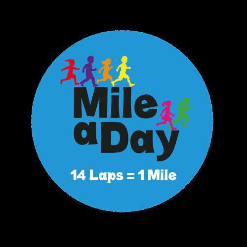 Playground-Marking-Mile-a-Day-Logo