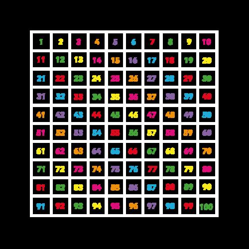Playground-Marking-Number-Grid-1-100-Outline (1)