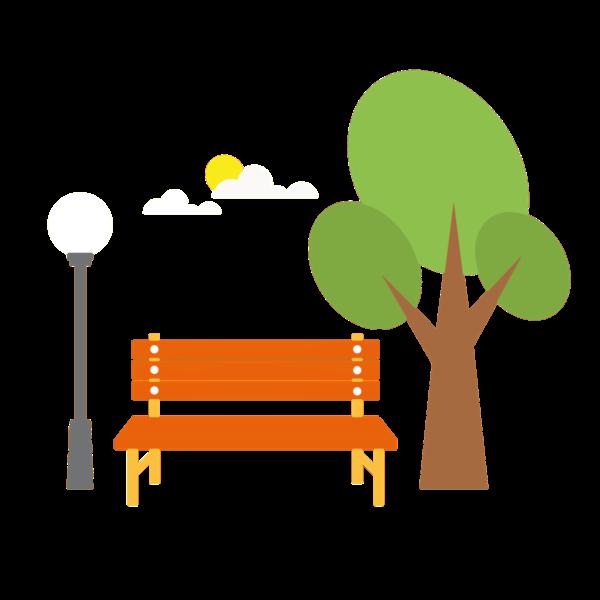 Playground-Marking-Park