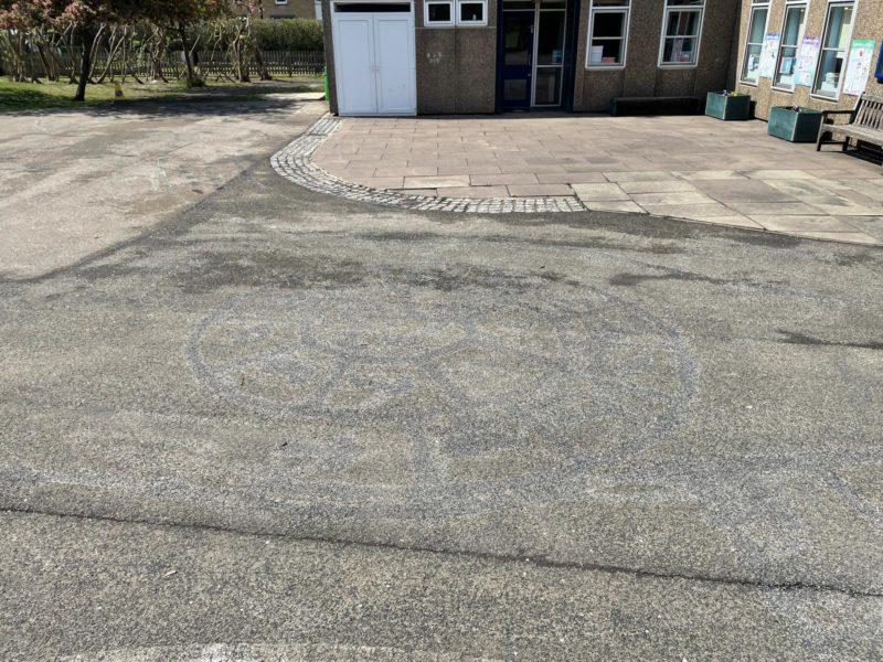 Playground-Marking-Removals (17)