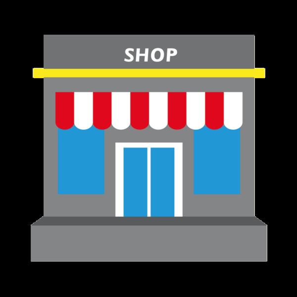 Playground-Marking-Shop