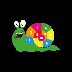 Playground-Marking-Snail-1-10