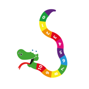 Playground-Marking-Snake-0-10