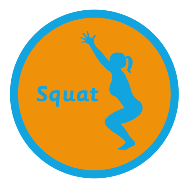 Playground-Marking-Squat-Active-Spot-Solid