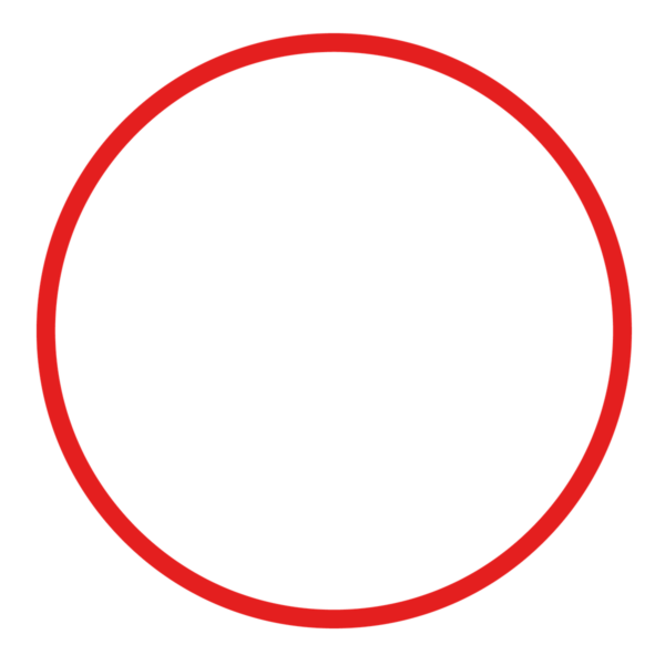 Playground-Marking-Squats-Active-Spot-Outline