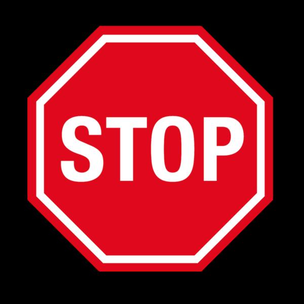 Playground-Marking-Stop
