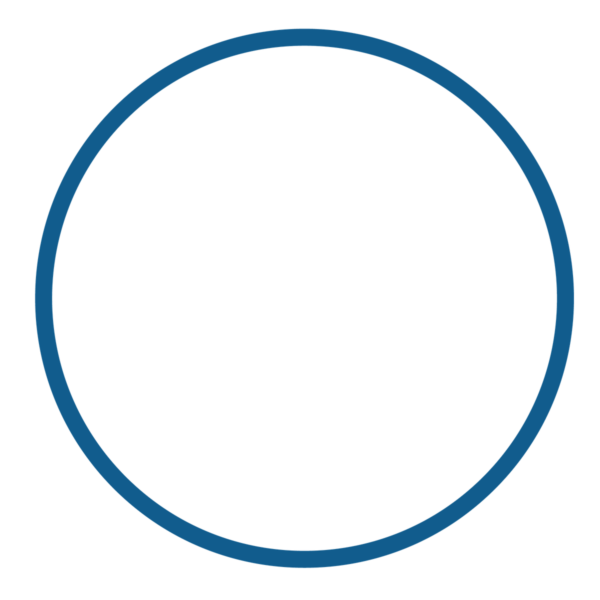 Playground-Marking-Stretch-Active-Spot-Outline