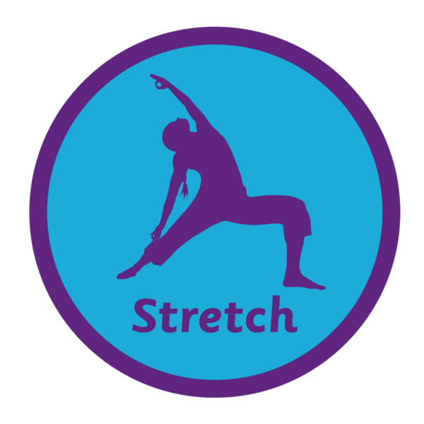 Playground-Marking-Stretch-Active-Spot-Solid
