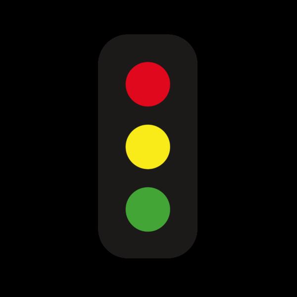 Playground-Marking-Traffic-Lights