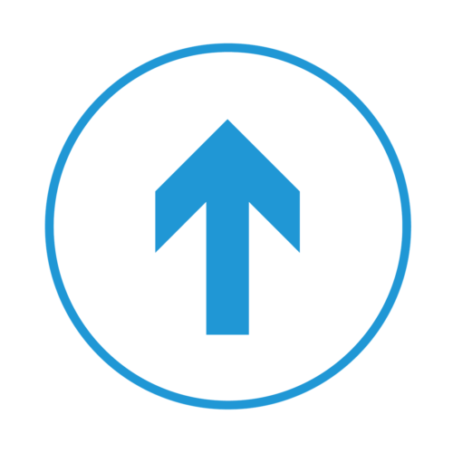Playground-Marking-White-Arrow-Social-Distance-Marker