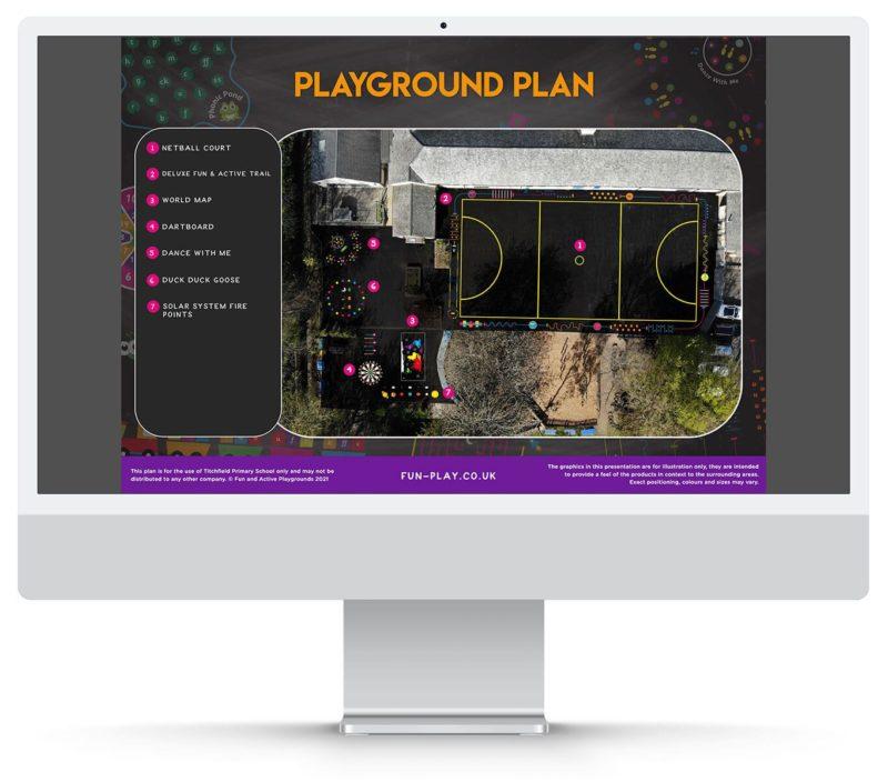 Playground-Plan-Design-Stage