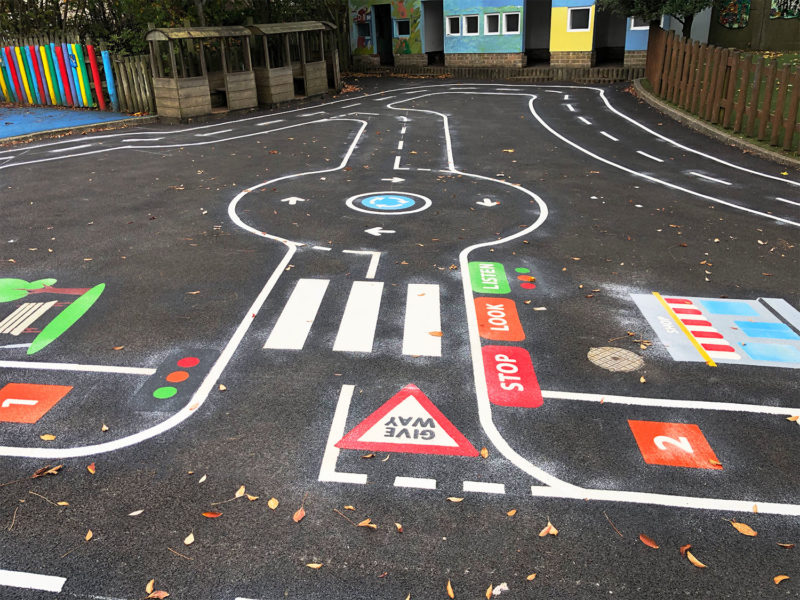 Roadway-Playground-Marking (1)
